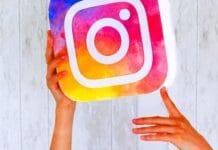 Best Instagram Followers
