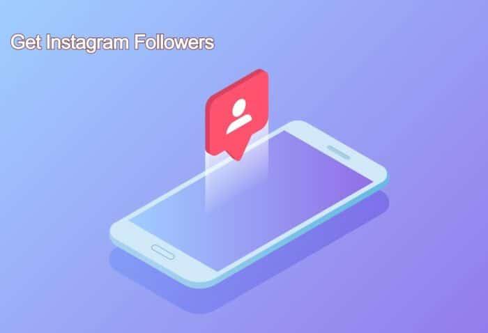 Boost your Instagram Account