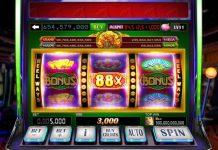 Best Movie-Inspired Slot Machines