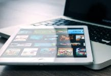 The Future of Movie Streaming